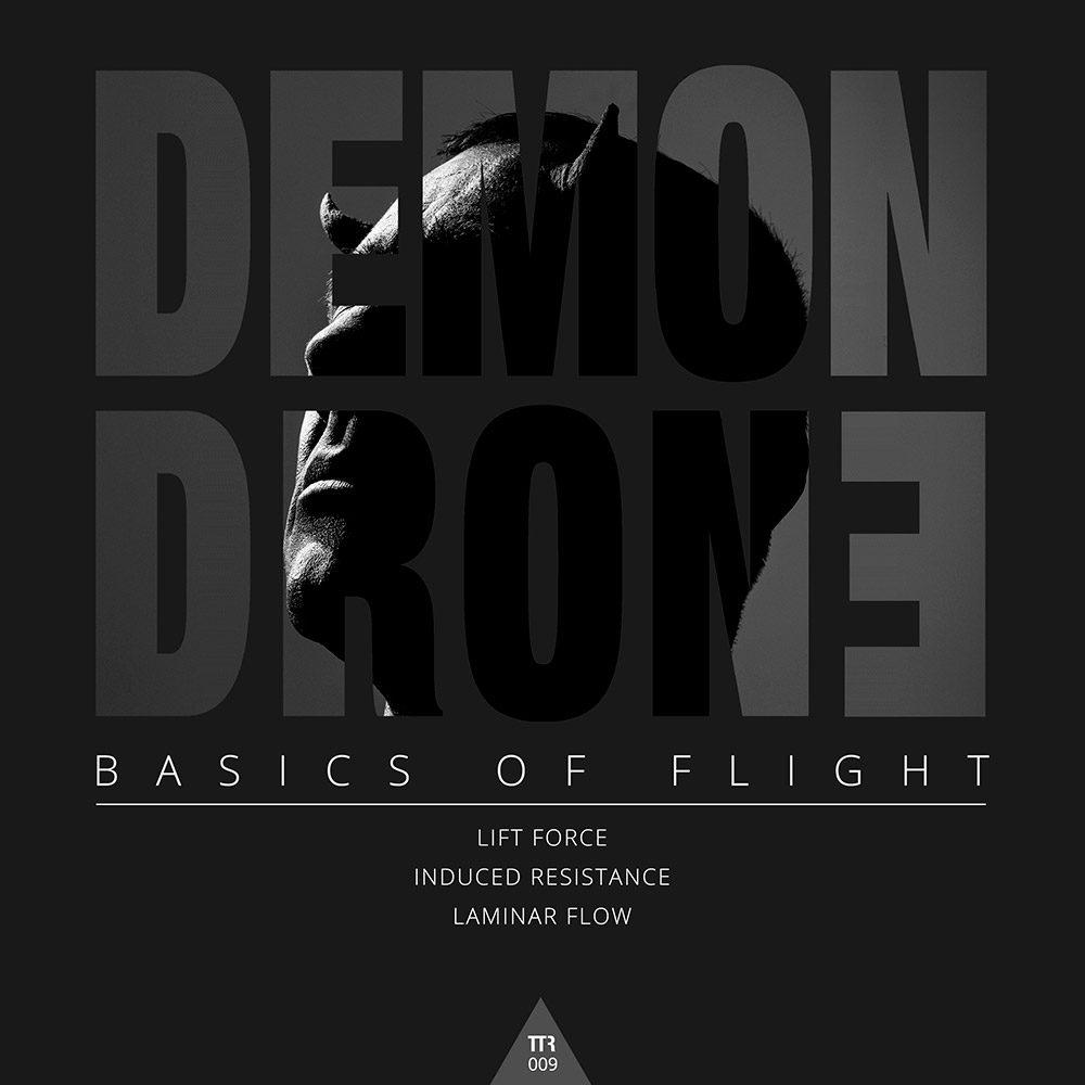 TTR009 BASICS OF FLIGHT
